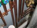 коллектор водоснабжения.jpg