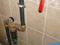 Фильтр вода