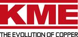Медные трубы и фитинги KME