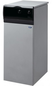 BAXI SLIM 1.490iN
