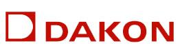 dakon_logo