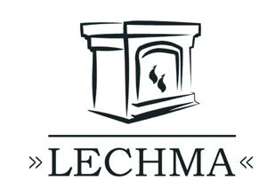 Камины для отопления LECHMA