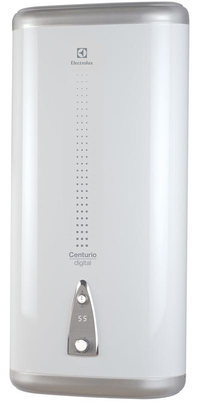ELECTROLUX Centurio Digital