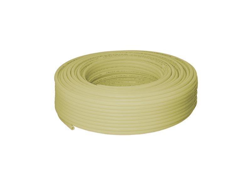 Труба PE-Xc (VPE-c) соотв. DIN 16892 93 с антидиффузионной защитой