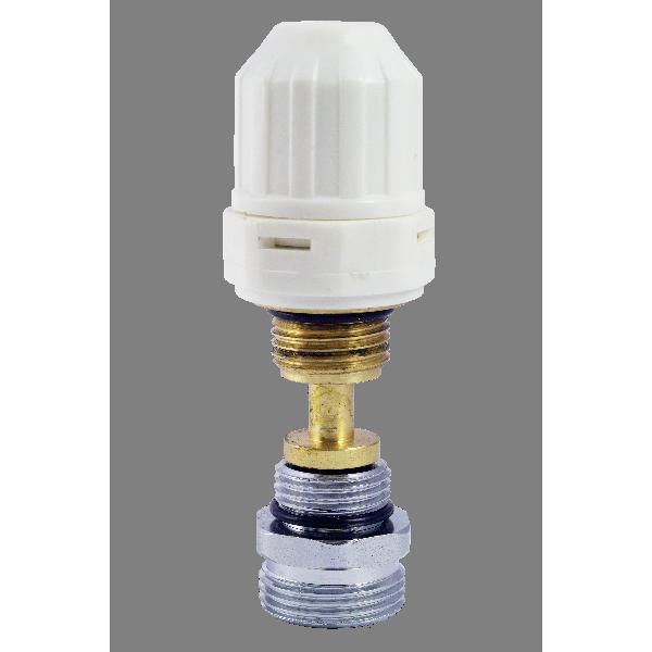 VK01 Вентильный клапан для коллекторов