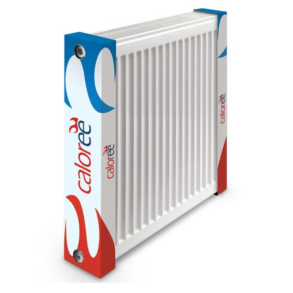 caloree radiator