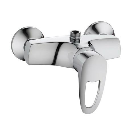 Смеситель HAIBA CEBA 40 (003) душ