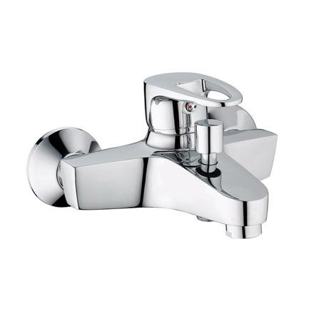 Смеситель HAIBA CEBA 40 (009) ванна