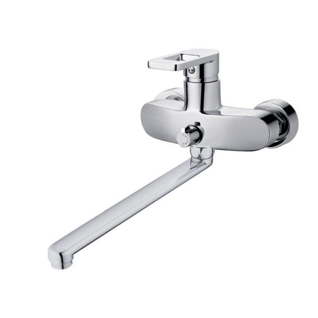 Смеситель HAIBA GUDINI 40 (006) ванная 350 мм